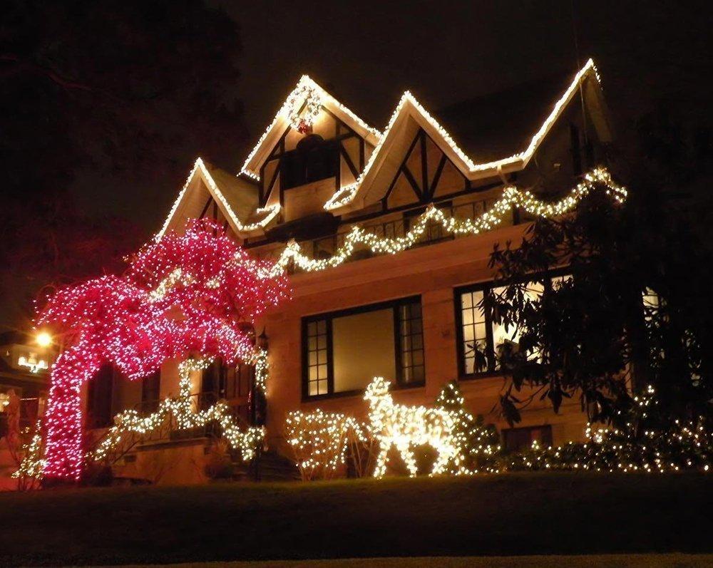 200 LEDs Guirlande Solaire 20M Guirlande Lumineuse étanche IP65, pour Mariages, Fêtes et Noël, éclairage de Noël (blanc chaud)