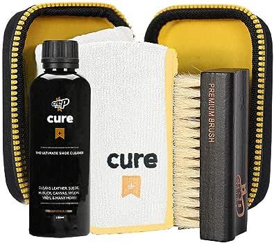 crep protect Cure Vuilverwijderaar voor heren, neutraal