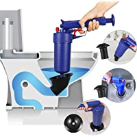 Amazon Best Sellers Best Drain Cleaning Equipment