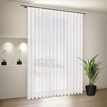 pr ferenz vorhang 200 cm lang pm28 kyushucon. Black Bedroom Furniture Sets. Home Design Ideas