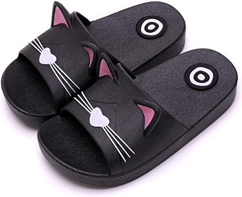 Saldgoiz Sandalias y Chanclas para Unisex Niños y Adulto | Niño Niña Zapatos de Playa y Piscina Mujer Hombre Zapatillas Baño de Estar por Casa Verano: Amazon.es: Zapatos y complementos