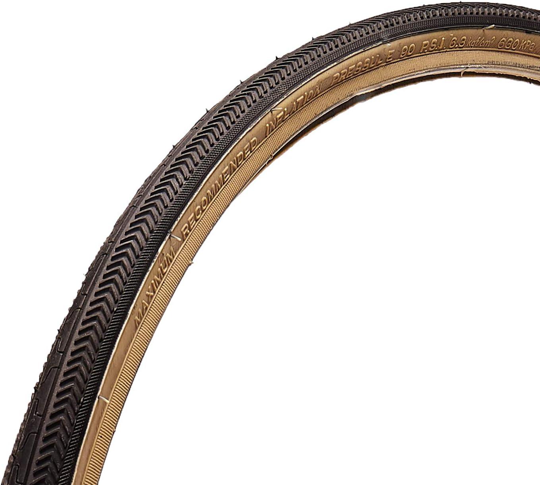 Amazon.com: Kenda Hp-90psi K36 - Neumático para bicicleta de ...