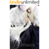 Haunted: A Reverse Harem Fantasy Romance (The Academy of Spirits and Shadows Book 2)