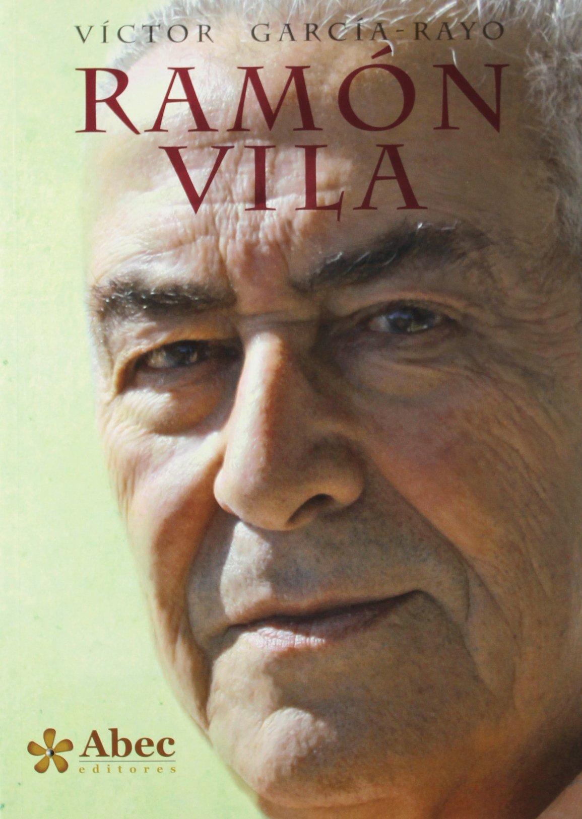 RAMON VILA: Amazon.es: GARCIA-RAYO, VICTOR: Libros