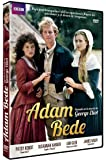 Adam Bede [DVD]