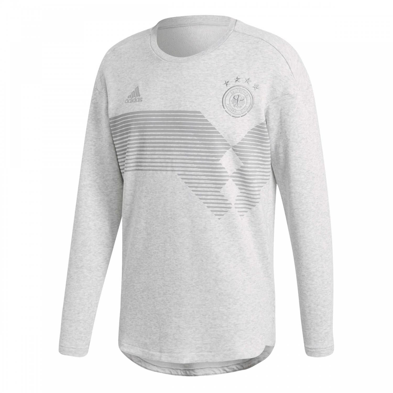 Adidas Herren DFB Seasonal Specials Sweatshirt