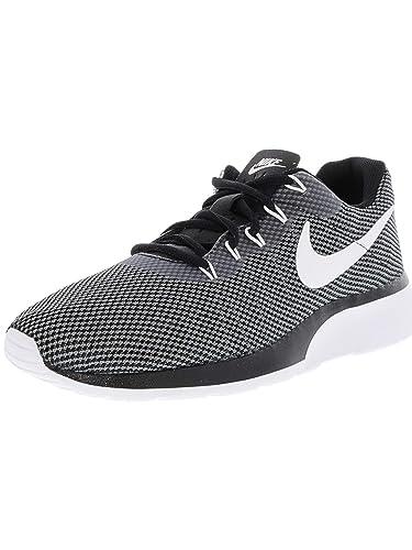 Nike Herren Tanjun Racer Laufschuhe: : Sport & Freizeit