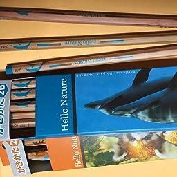 Amazon トンボ鉛筆 鉛筆 ハローネイチャー かきかた 2b レッサーパンダ 1ダース Kb Khnlp2b 鉛筆 文房具 オフィス用品