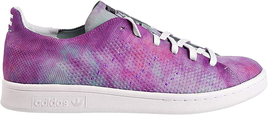 adidas pharrell williams mens shoes