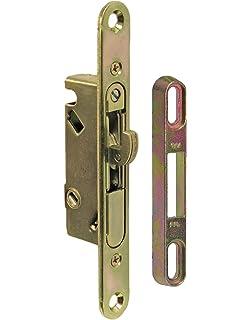 SlideCo 143598 Sliding Patio Door Handle Set 31516 in