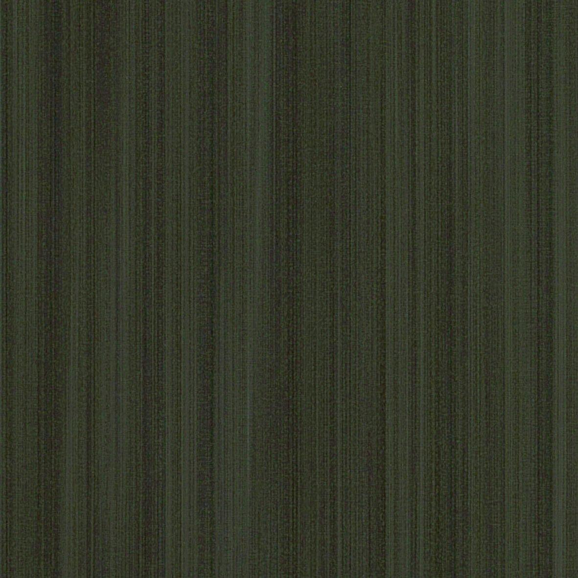 リリカラ 壁紙49m シンフル ストライプ ブラウン LL-8610 B01N0A8KZ7 49m|ブラウン2