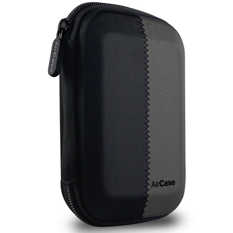 Toshiba Canvio Basic 3tb External Hard Drive Black Buy Wd Wdbbkd0030 Disk Cartridge Aircase Gps Premium Edition 25 Inch Case Gray