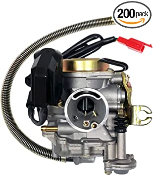 DNJ HG1162 MLS Head Gasket For 05-10 Chrysler Dodge Challenger 6.1L OHV