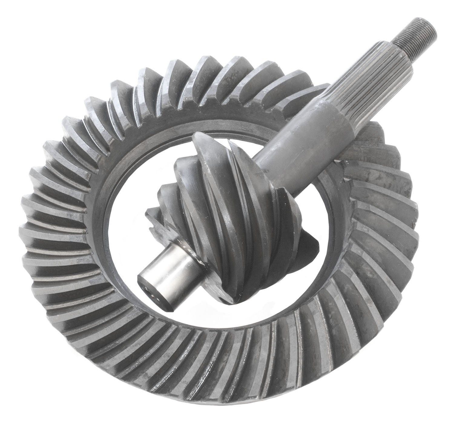 Richmond Gear 69-0276-1 Ring and Pinion Ford 9 6.33 Ring Ratio 1 Pack
