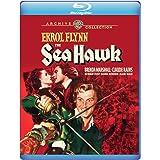 The Sea Hawk (1940) [Blu-ray]