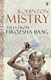 Tales from Firozsha Baag