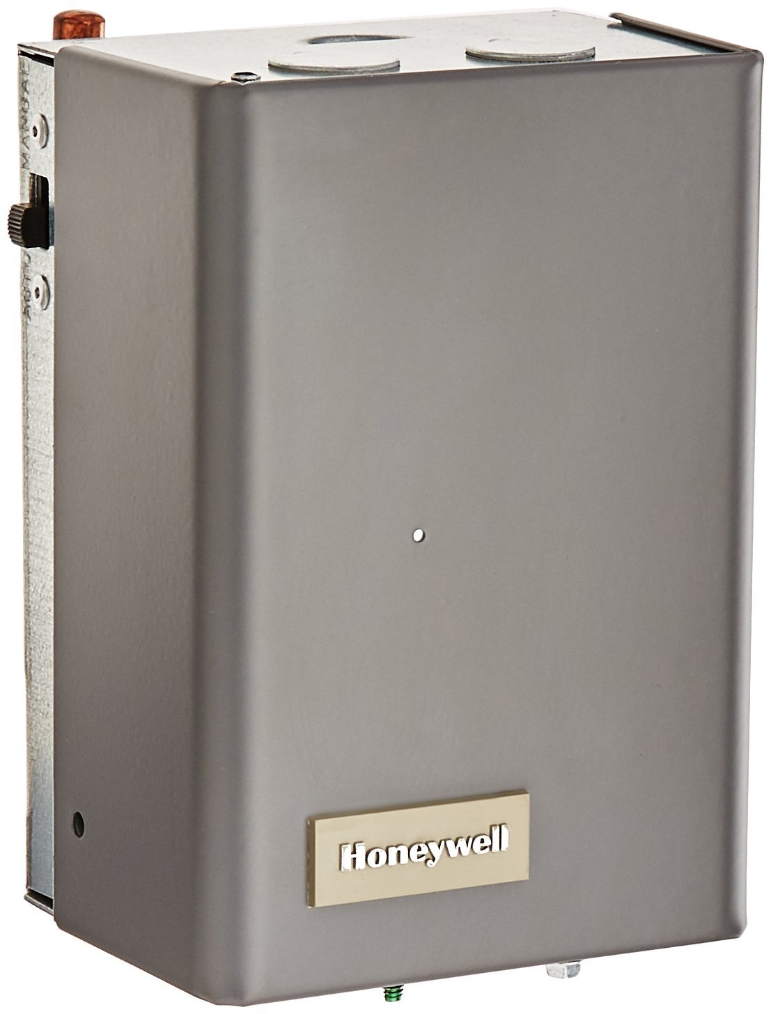 71BxH88GcNL._SL1456_ honeywell l7224u aquastat wiring diagram gandul 45 77 79 119 honeywell th6110d1021 wiring diagram at webbmarketing.co