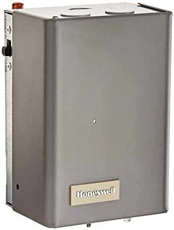 Amazon Com Honeywell L8148j1009 Aquastat Relay Home Improvement