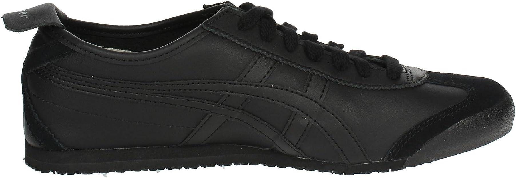 ASICS Mexico 66, Unisex Shoe Adult