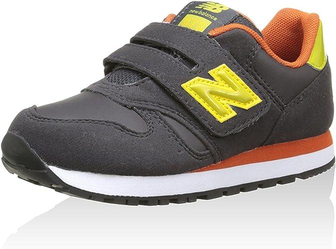 chaussure new balance garcon 35