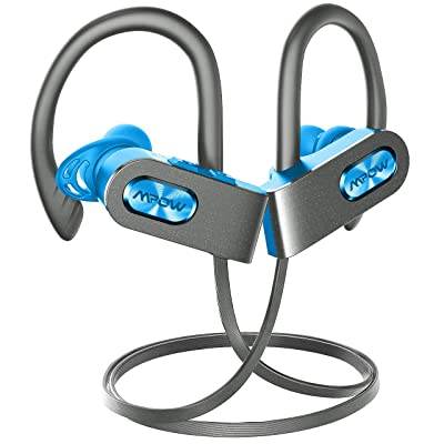 Mpow FLAME2 Bluetooth Headphones Sport