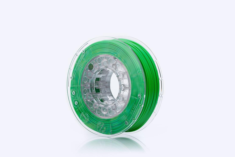 PRINT de Me 5906190616098 filamento para impresora 3d SmartFit PLA ...