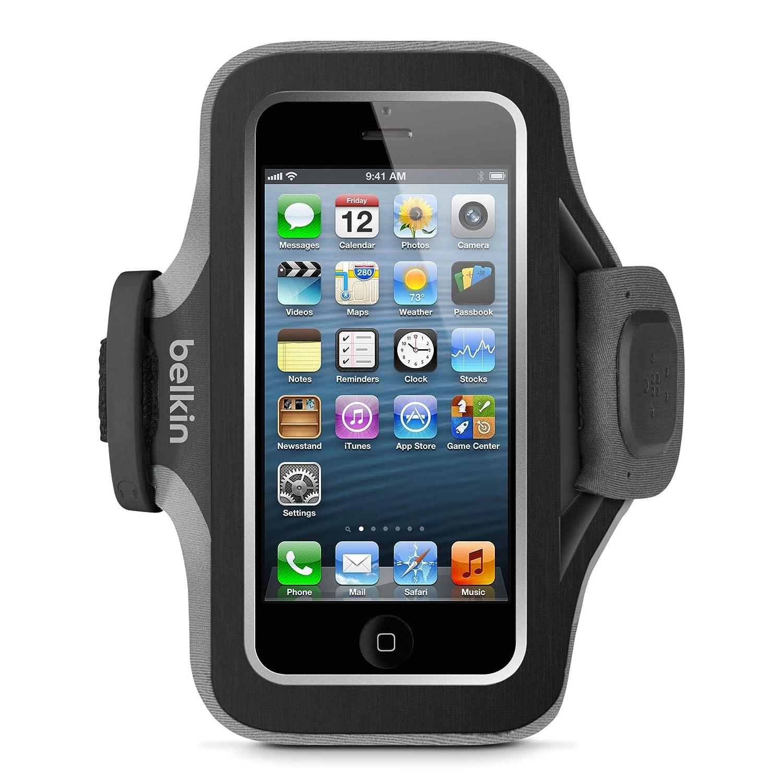 Iphone Armband For Running Amazon