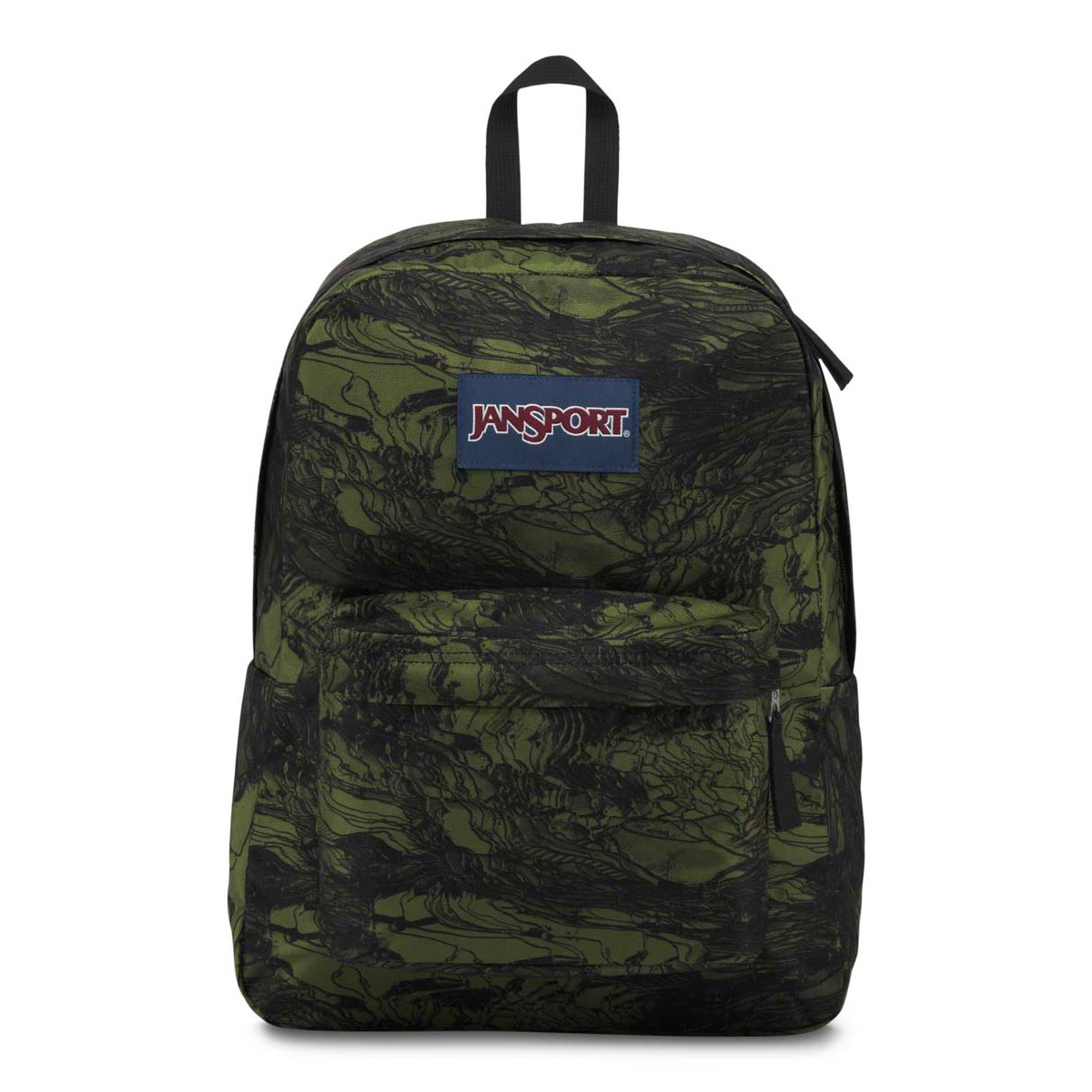 JanSport JanSport JanSport Superbreak Backpack gte .. B072R26HNT Daypacks Großer Verkauf e96632