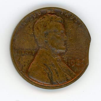1 Roll 1964-D Lincoln Cents Choice to Gem BU