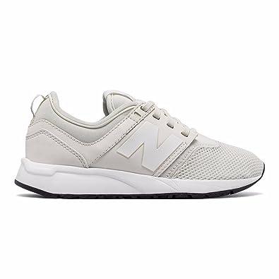 659094aaf6 Amazon.com | New Balance Kids' 247 Classic | Running