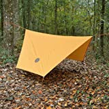 Ultimate Survival Technologies Hex Tarp