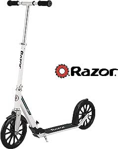Razor A6 Kick Scooter