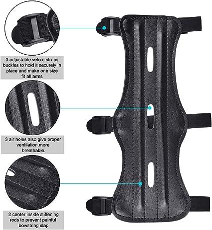 ZILONG  product image 4