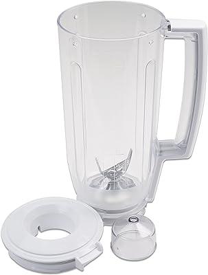 Universal Plus Kitchen Machine - white MUM6N11UC