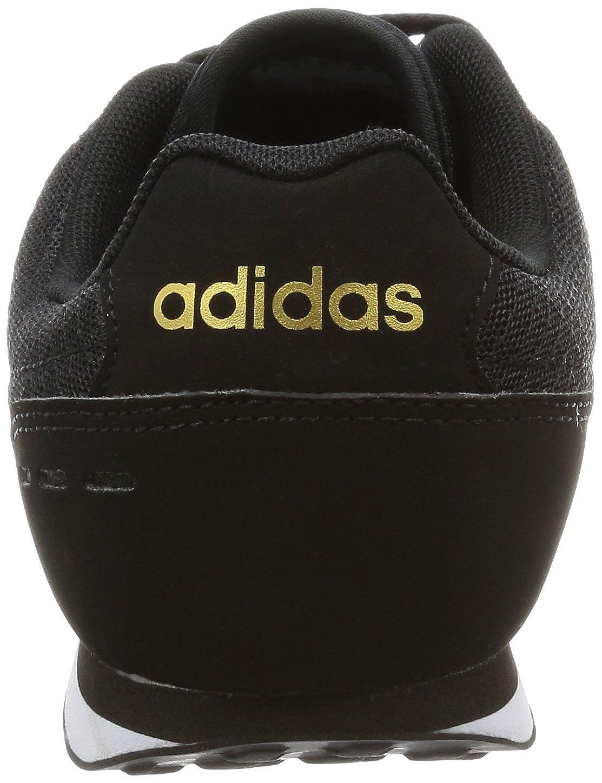 check out da057 2daaf adidas CITY RACER W - Sportschuhe - Damen Amazon.de Schuhe  Handtaschen