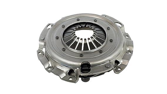 Embrague Kit Upgrade to Solid Volante para Ford Focus 2.3L 5 velocidad: Amazon.es: Coche y moto