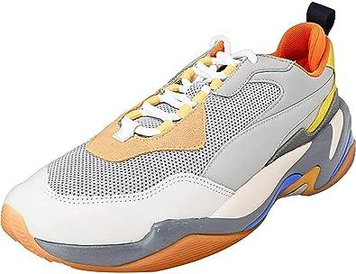 PUMA Mens Thunder Spectra Sneaker: Puma