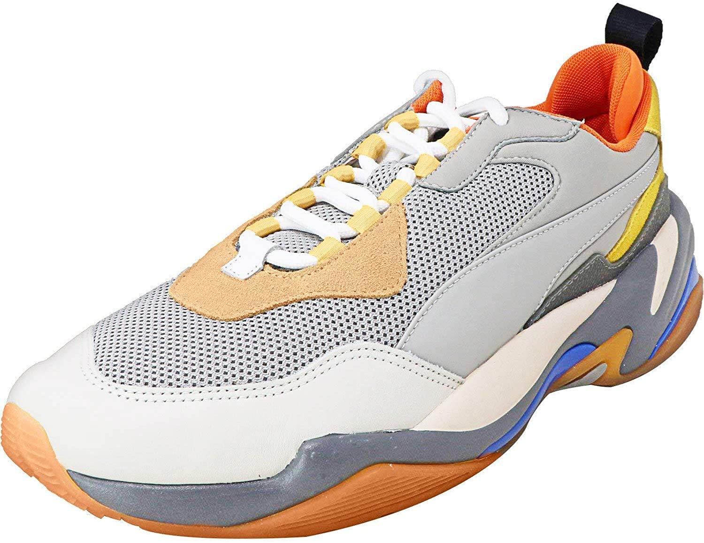 PUMA Men's Thunder Spectra Sneaker- Buy