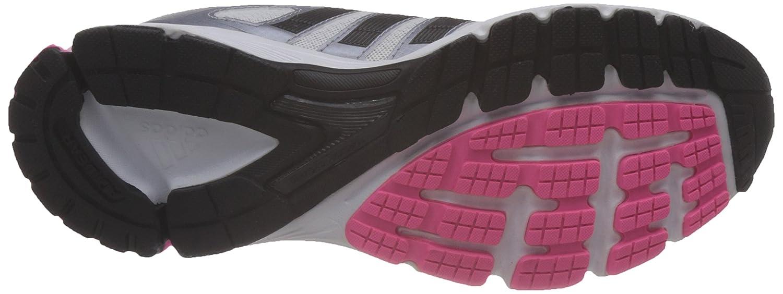 Zapatillas De Deporte Adidas Rebote Espectro De Las Mujeres 32dQjg70