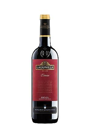 comparativa precios vino tinto el coto amazon