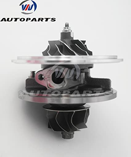 CHRA 703891-0086 for Turbocharger 734899-0001 for Mercedes Benz E320, S320 CDI