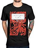 Official Twenty One Pilots Ride Board T-Shirt