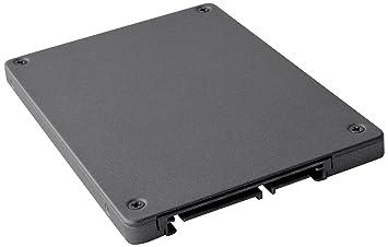 Micron SSD P400E 200GB - Disco Duro sólido (Serial ATA III, MLC ...