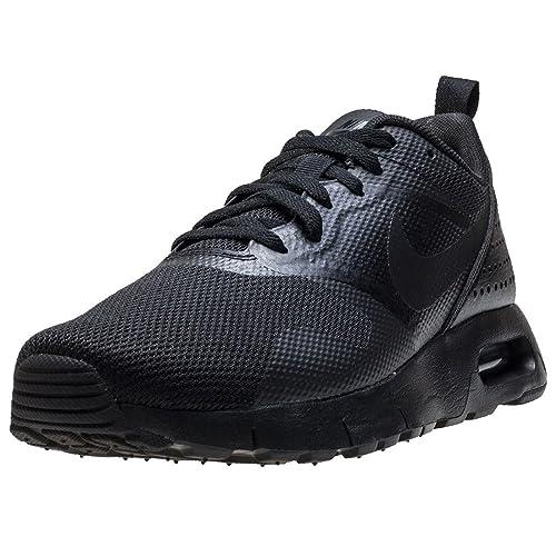 buy cheap e50f0 15bc3 purchase nike air max tavas gs zapatillas de running para hombre 8a3dc 85281