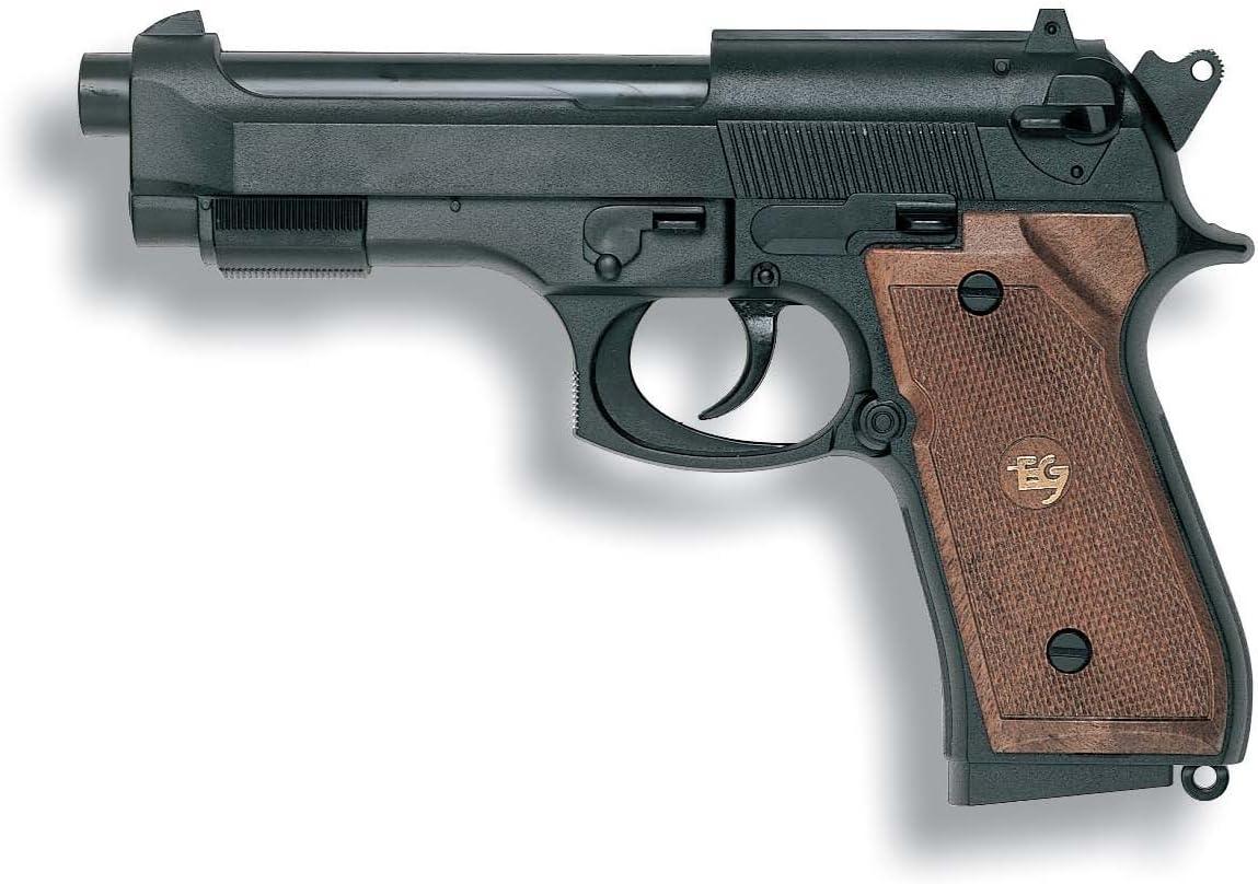 13-shot-gun,