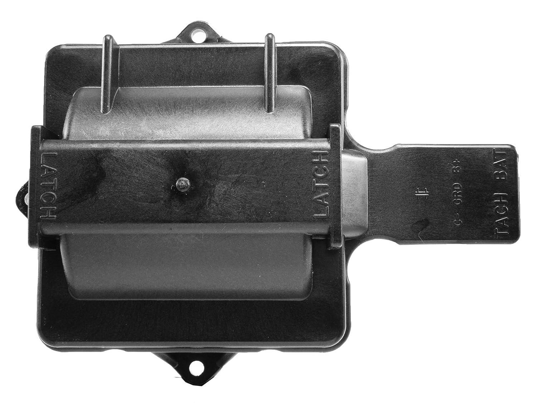 IAP Performance AC115200 Oil Strainer Cover Kit Chrome for VW Beetle