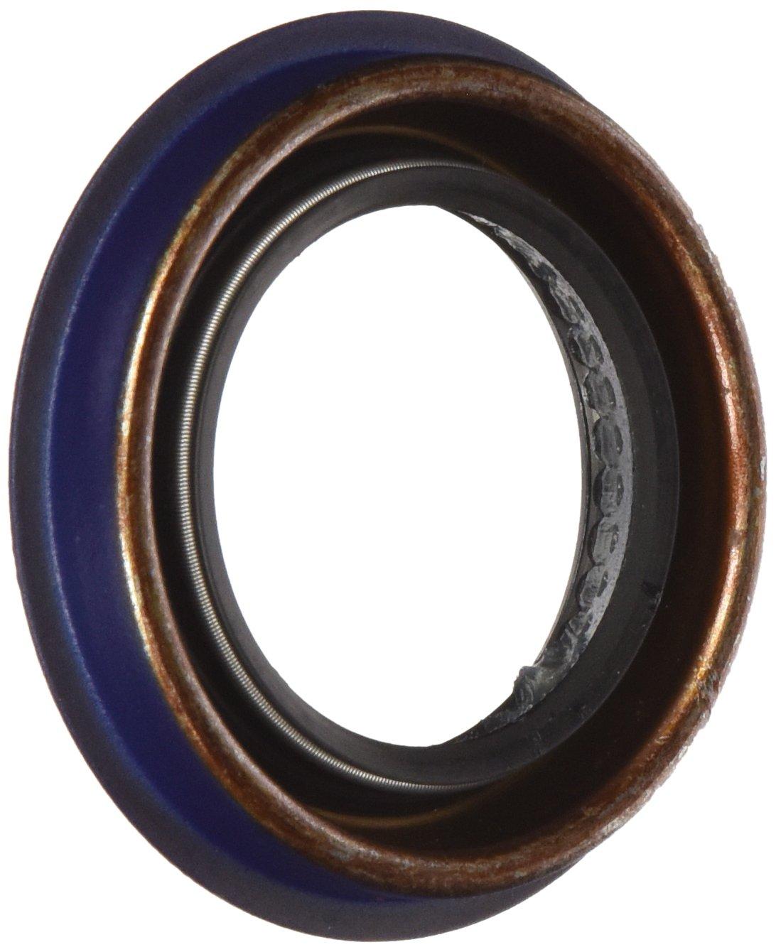 Kia 43119-39020 Auto Trans Output Shaft Seal