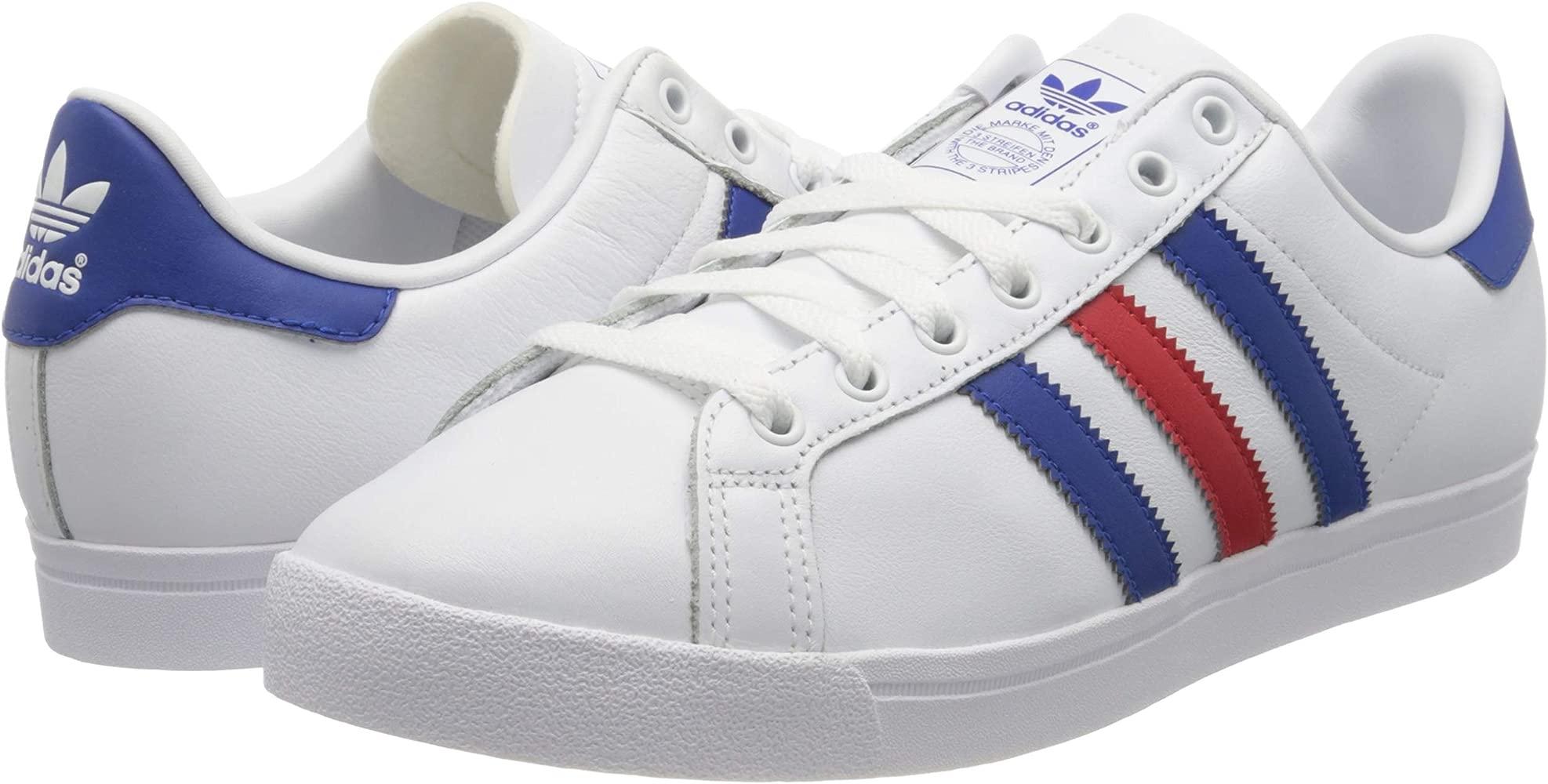Zapatillas para Hombre Adidas Coast Star