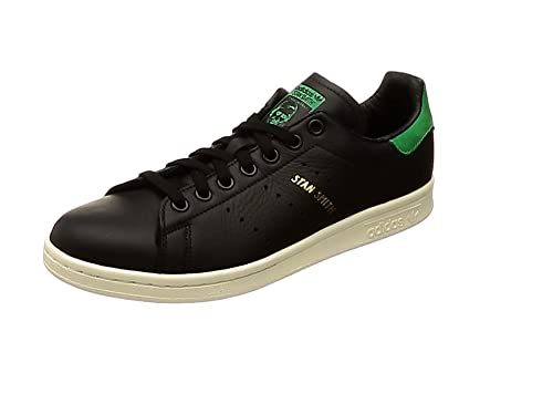 cheap for discount f1497 d87d0 adidas Men's Stan Smith Trainers