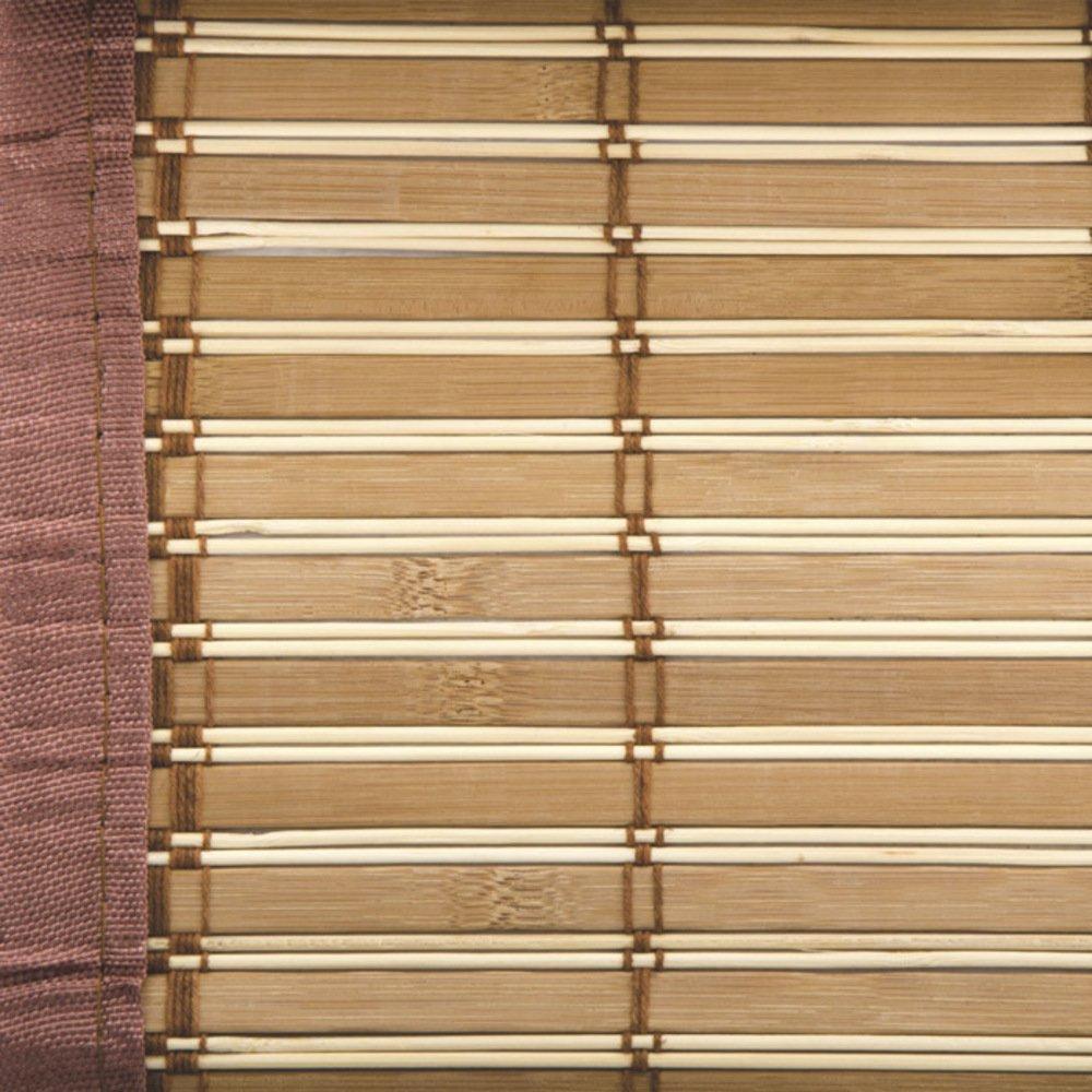 THE HOME DECO FACTORY Poltrona Farfalla 70/x 77/x 101/cm Cotone